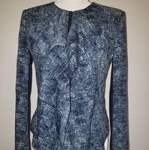 NWOT BCBGMaxazria jacket